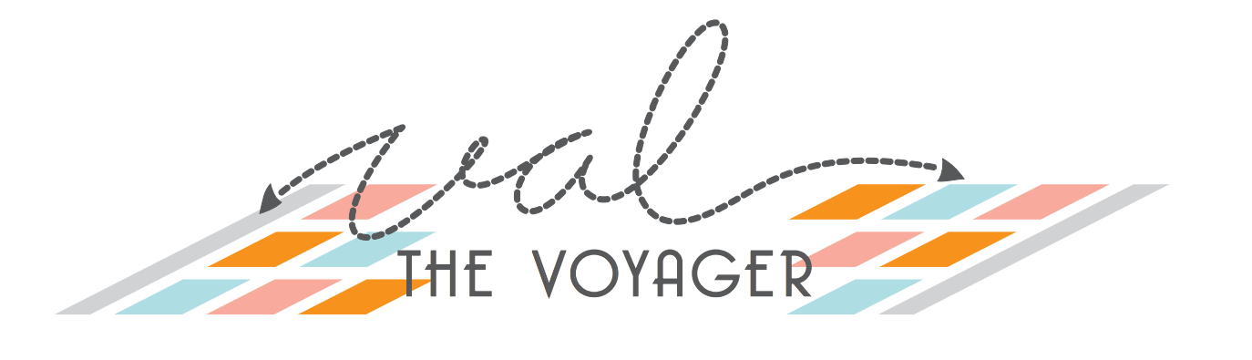 Val the Voyager